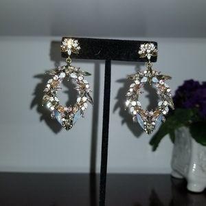 Jewelry - Baublebar earrings